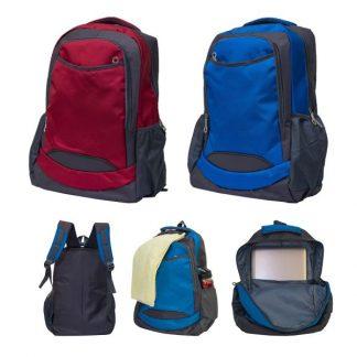 BG0882 Backpack Bag