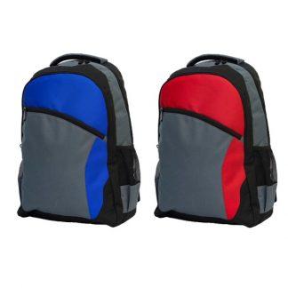 BG0884 Backpack Bag