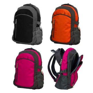 BG0885 Backpack Bag
