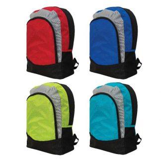 BG0886 Backpack Bag