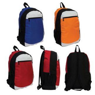 BG0907 Backpack Bag