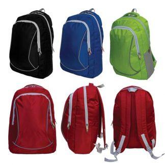 BG0908 Backpack Bag