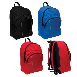 BG0909 Backpack Bag