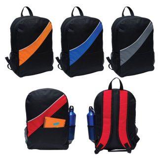BG0911 Backpack Bag