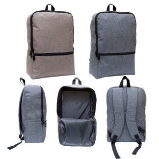 BG0913 Backpack Bag