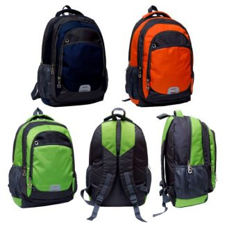 BG0914 Backpack Bag