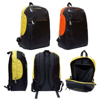 BG0915 Backpack Bag
