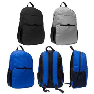 BG0916 Backpack Bag