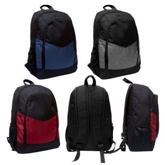 BG0917 Backpack Bag