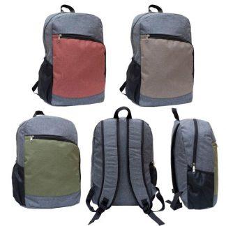BG0918 Backpack Bag