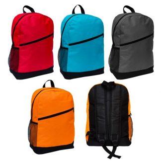 BG0927 Backpack Bag