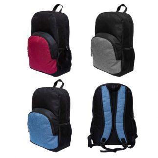 BG0928 Backpack Bag