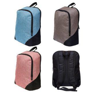 BG0929 Backpack Bag