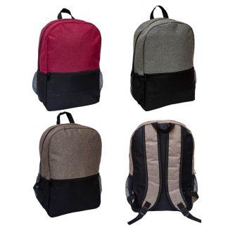 BG0930 Backpack Bag