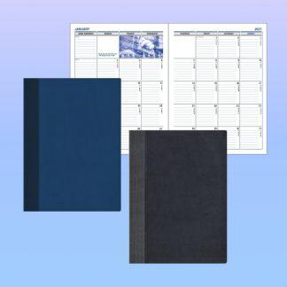ORN0034 Desk Planner