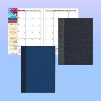 ORN0035 Management Planner