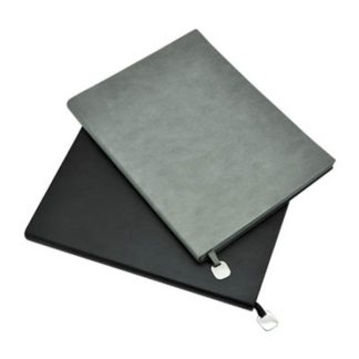 ORN0204 B5 Soft Cover Notebook