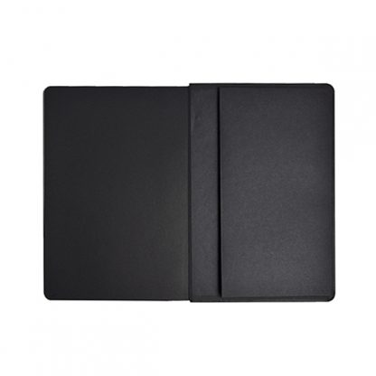 ORN0258 A5 Hard Cover Notebook