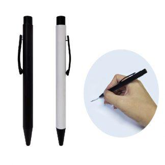 PEN0581 Metal Ball Pen with Black Ink