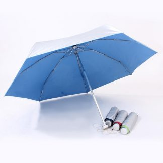 UMB0059 - 21″ Lightweight Foldable Umbrella