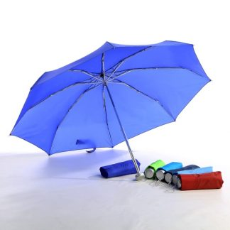 UMB0095 – 21″ Foldable Umbrella