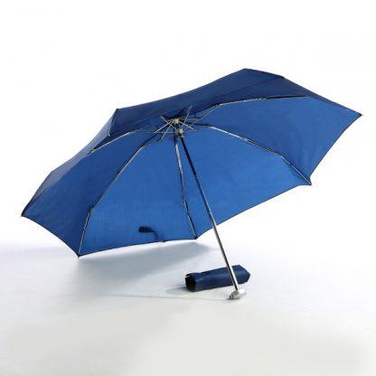 UMB0095 – 21″ Foldable Umbrella - Navy