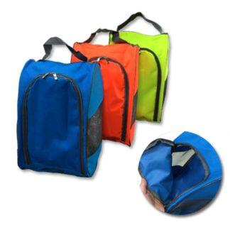 BG0830 Nylon Shoe Bag