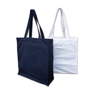 BG0865 - 10oz Cotton Canvas Bag