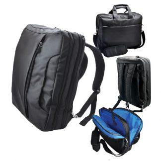 BG0905 3-in-1 Laptop Bag