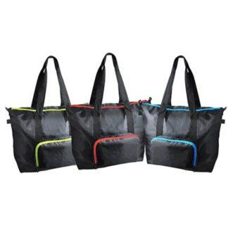 BG0936 Foldable Tote Bag