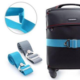 LSP0488 2 Way Luggage Belt