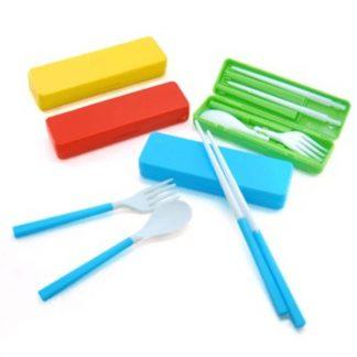 LSP0542 Cutlery Set