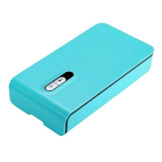 LSP0608 Portable Smartphone UV Steriliser with Aromatherapy Feature