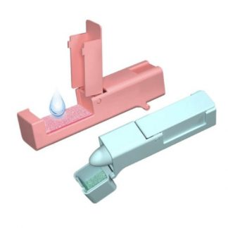 LSP0609 Anti-Contact Self-Disinfection Stick
