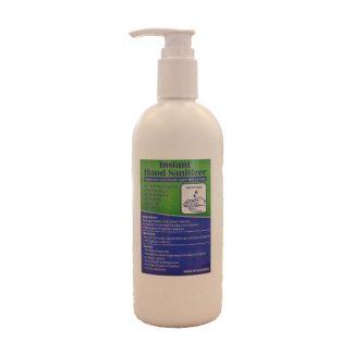 LSP0610 Hand Sanitizer (300ml)