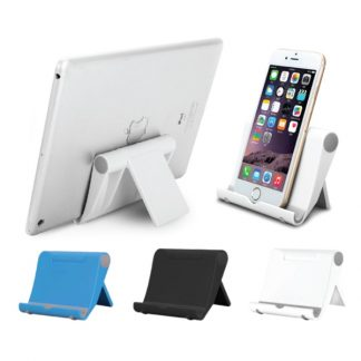 LSP0613 Foldable Phone Stand