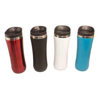 MGS0294 Stylish Tumbler - 415ml