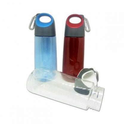MGS0377 PC Bottle - 350ml