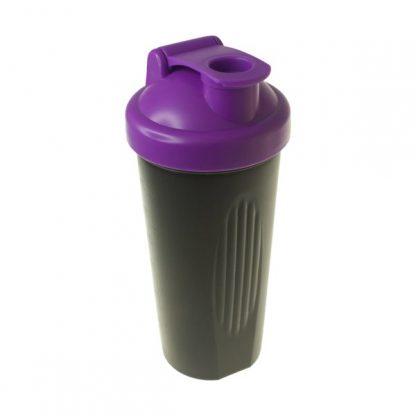 MGS0431 Protein Shaker Bottle - 600ml