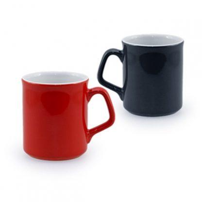 MGS0432 Ceramic Mug - 375ml