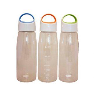 MGS0474 Tritan Bottle - 580ml