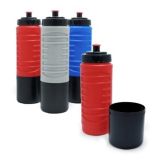 MGS0494 Sport Bottle with Cup - 500ml