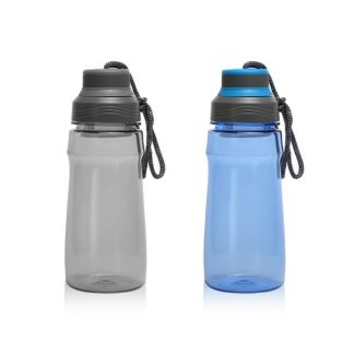 MGS0495 Tritan Bottle