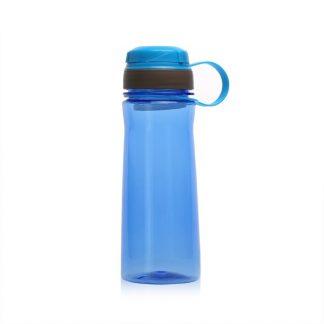 MGS0496 Tritan Bottle