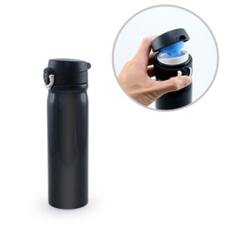 MGS0512 Stainless Steel Vacuum Flask - 500ml