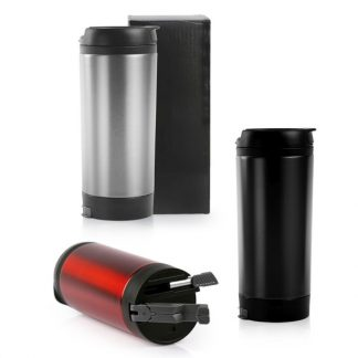 MGS0515 Thermo Tech Tumbler - 480ml