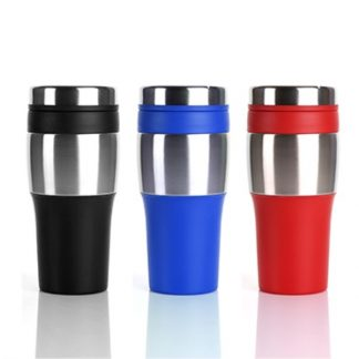 MGS0525 Travel Tumbler - 473ml