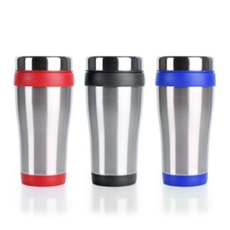 MGS0526 Travel Tumbler - 473ml