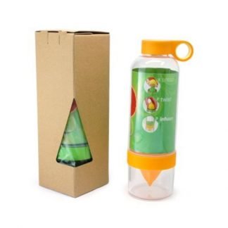 MGS0528 Juice Extractor Bottle - 830ml