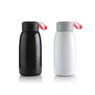 MGS0530 Stainless Steel Thermos - 450ml